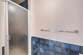 Photo 12:  in Edmonton: Zone 19 House for sale : MLS®# E4198102
