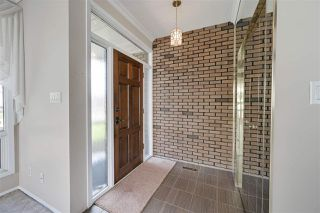 Photo 3:  in Edmonton: Zone 19 House for sale : MLS®# E4198102