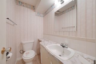 Photo 32:  in Edmonton: Zone 19 House for sale : MLS®# E4198102