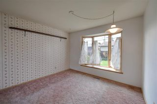 Photo 27:  in Edmonton: Zone 19 House for sale : MLS®# E4198102