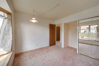 Photo 28:  in Edmonton: Zone 19 House for sale : MLS®# E4198102