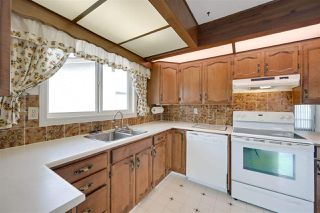 Photo 18:  in Edmonton: Zone 19 House for sale : MLS®# E4198102