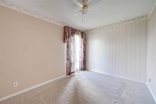 Photo 13:  in Edmonton: Zone 19 House for sale : MLS®# E4198102