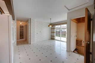 Photo 20:  in Edmonton: Zone 19 House for sale : MLS®# E4198102