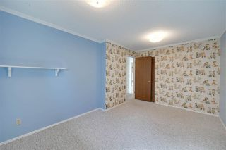 Photo 26:  in Edmonton: Zone 19 House for sale : MLS®# E4198102