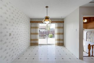 Photo 21:  in Edmonton: Zone 19 House for sale : MLS®# E4198102