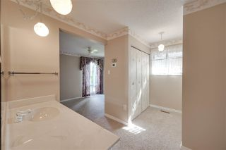 Photo 11:  in Edmonton: Zone 19 House for sale : MLS®# E4198102