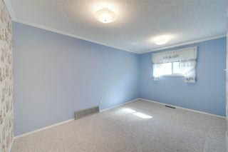 Photo 25:  in Edmonton: Zone 19 House for sale : MLS®# E4198102
