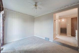Photo 14:  in Edmonton: Zone 19 House for sale : MLS®# E4198102