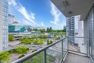 "Photo 17: 601 13688 100 Avenue in Surrey: Whalley Condo for sale in ""ONE PARK PLACE"" (North Surrey)  : MLS®# R2465164"
