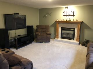 Photo 10: 6564 DELISLE Court in Prince George: Hart Highlands House for sale (PG City North (Zone 73))  : MLS®# R2469393