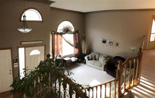 Photo 9: 6564 DELISLE Court in Prince George: Hart Highlands House for sale (PG City North (Zone 73))  : MLS®# R2469393