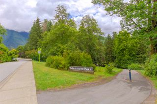 Photo 9: 90 GLENGARRY Crescent in West Vancouver: Glenmore House for sale : MLS®# R2476872
