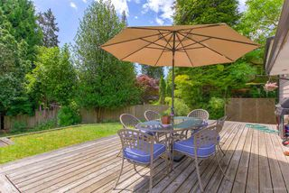Photo 5: 90 GLENGARRY Crescent in West Vancouver: Glenmore House for sale : MLS®# R2476872