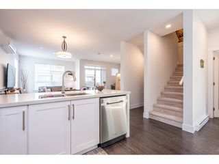 "Photo 13: 97 9989 BARNSTON Drive in Surrey: Fraser Heights Townhouse for sale in ""Highcrest"" (North Surrey)  : MLS®# R2477034"