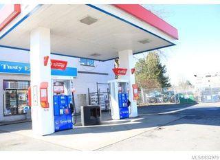 Main Photo: 5880 York Rd in Duncan: Du East Duncan Business for sale : MLS®# 834979