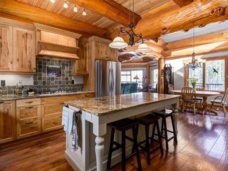 Photo 16: 7-29042 RR 53 Range: Rural Mountain View County Detached for sale : MLS®# A1010187