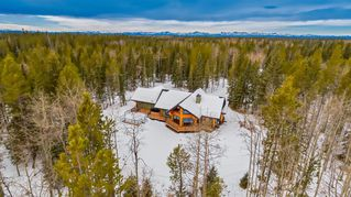 Photo 11: 7-29042 RR 53 Range: Rural Mountain View County Detached for sale : MLS®# A1010187