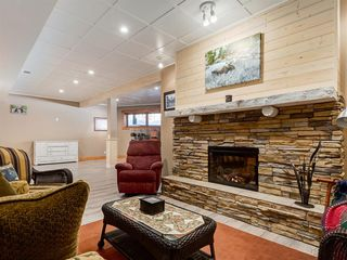 Photo 29: 7-29042 RR 53 Range: Rural Mountain View County Detached for sale : MLS®# A1010187