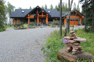 Photo 47: 7-29042 RR 53 Range: Rural Mountain View County Detached for sale : MLS®# A1010187