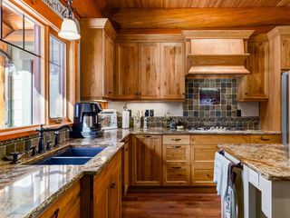 Photo 15: 7-29042 RR 53 Range: Rural Mountain View County Detached for sale : MLS®# A1010187