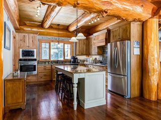 Photo 14: 7-29042 RR 53 Range: Rural Mountain View County Detached for sale : MLS®# A1010187