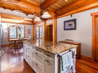 Photo 17: 7-29042 RR 53 Range: Rural Mountain View County Detached for sale : MLS®# A1010187