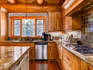 Photo 18: 7-29042 RR 53 Range: Rural Mountain View County Detached for sale : MLS®# A1010187
