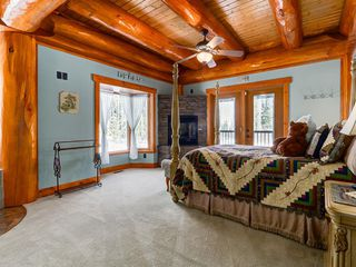 Photo 22: 7-29042 RR 53 Range: Rural Mountain View County Detached for sale : MLS®# A1010187