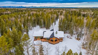 Photo 10: 7-29042 RR 53 Range: Rural Mountain View County Detached for sale : MLS®# A1010187