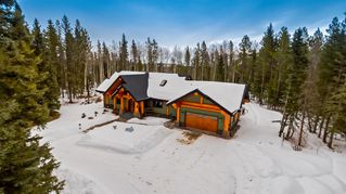 Photo 5: 7-29042 RR 53 Range: Rural Mountain View County Detached for sale : MLS®# A1010187