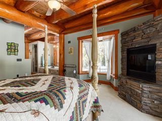 Photo 25: 7-29042 RR 53 Range: Rural Mountain View County Detached for sale : MLS®# A1010187