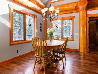 Photo 12: 7-29042 RR 53 Range: Rural Mountain View County Detached for sale : MLS®# A1010187