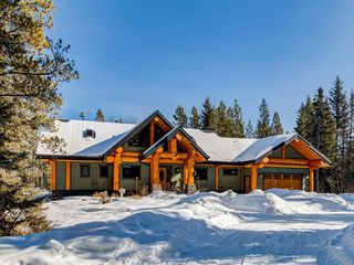 Photo 32: 7-29042 RR 53 Range: Rural Mountain View County Detached for sale : MLS®# A1010187