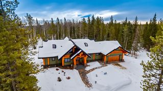 Photo 7: 7-29042 RR 53 Range: Rural Mountain View County Detached for sale : MLS®# A1010187