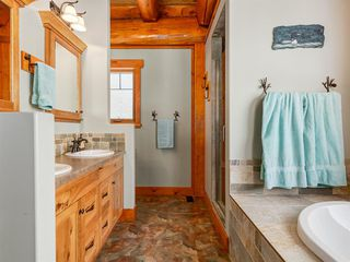 Photo 26: 7-29042 RR 53 Range: Rural Mountain View County Detached for sale : MLS®# A1010187