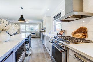 Photo 13: 2234 Joyce Street in Burlington: Brant House (Bungalow) for sale : MLS®# W4870337