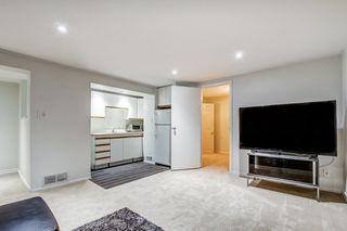 Photo 26: 2234 Joyce Street in Burlington: Brant House (Bungalow) for sale : MLS®# W4870337