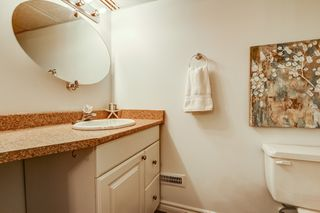 Photo 33: 2234 Joyce Street in Burlington: Brant House (Bungalow) for sale : MLS®# W4870337