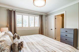 Photo 19: 2234 Joyce Street in Burlington: Brant House (Bungalow) for sale : MLS®# W4870337