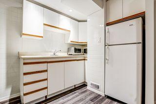 Photo 28: 2234 Joyce Street in Burlington: Brant House (Bungalow) for sale : MLS®# W4870337