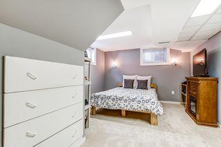 Photo 29: 2234 Joyce Street in Burlington: Brant House (Bungalow) for sale : MLS®# W4870337