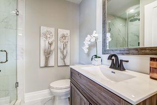 Photo 21: 2234 Joyce Street in Burlington: Brant House (Bungalow) for sale : MLS®# W4870337