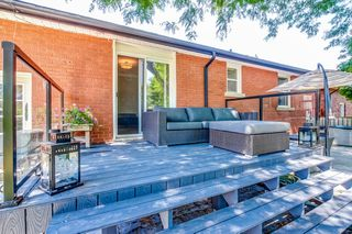 Photo 34: 2234 Joyce Street in Burlington: Brant House (Bungalow) for sale : MLS®# W4870337