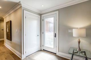 Photo 4: 2234 Joyce Street in Burlington: Brant House (Bungalow) for sale : MLS®# W4870337