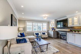 Photo 5: 2234 Joyce Street in Burlington: Brant House (Bungalow) for sale : MLS®# W4870337