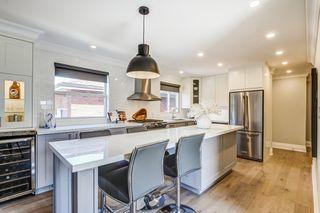 Photo 11: 2234 Joyce Street in Burlington: Brant House (Bungalow) for sale : MLS®# W4870337