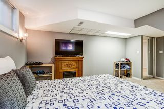 Photo 30: 2234 Joyce Street in Burlington: Brant House (Bungalow) for sale : MLS®# W4870337