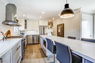 Photo 15: 2234 Joyce Street in Burlington: Brant House (Bungalow) for sale : MLS®# W4870337