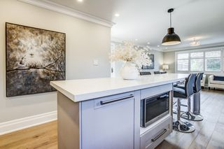 Photo 14: 2234 Joyce Street in Burlington: Brant House (Bungalow) for sale : MLS®# W4870337